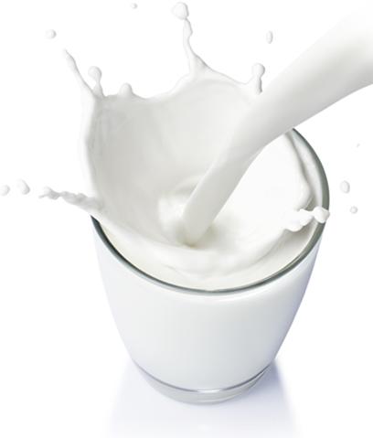 Fresh Milk Farmland Fresh Dairies